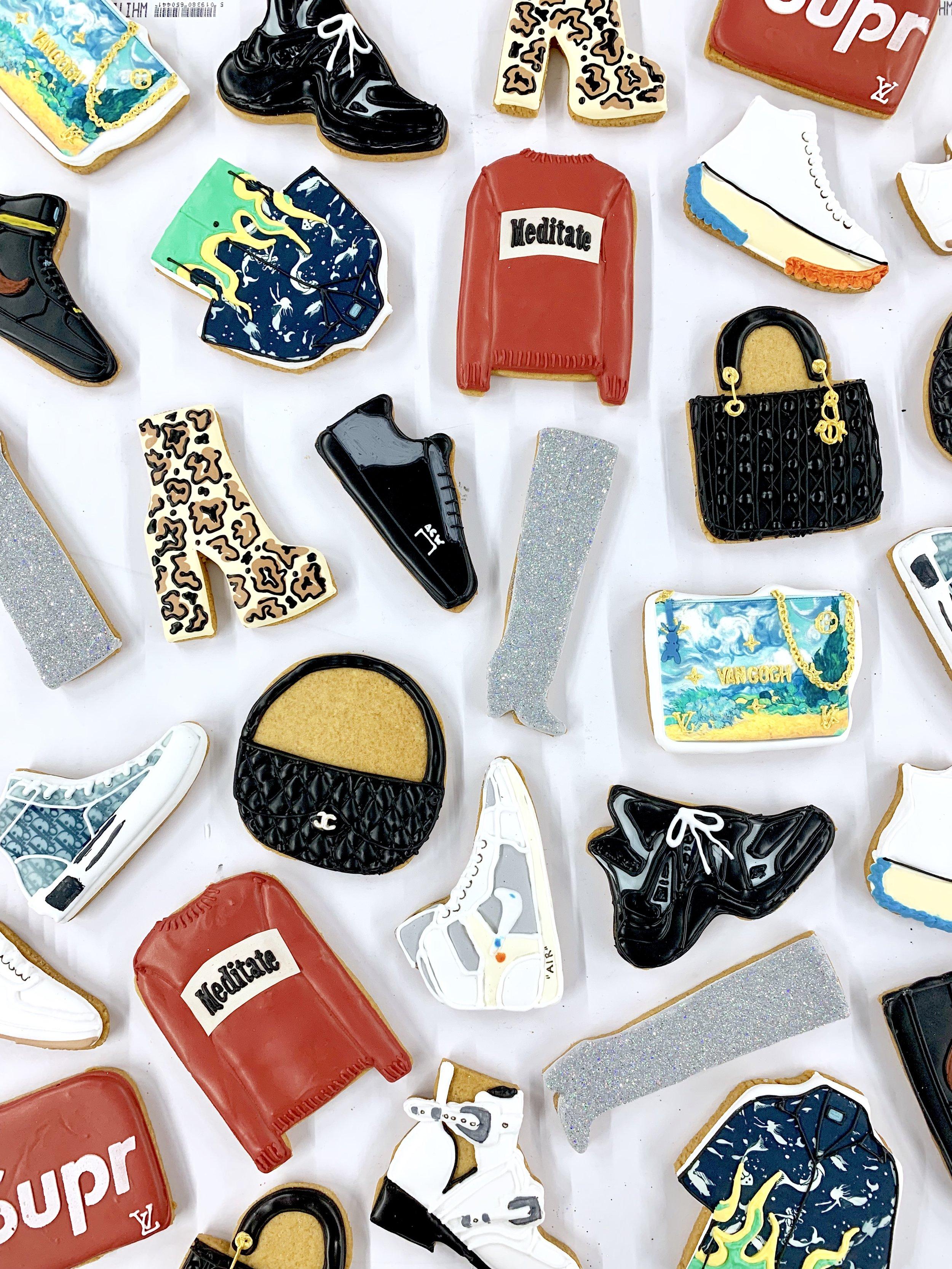 Fashion cookies.jpg
