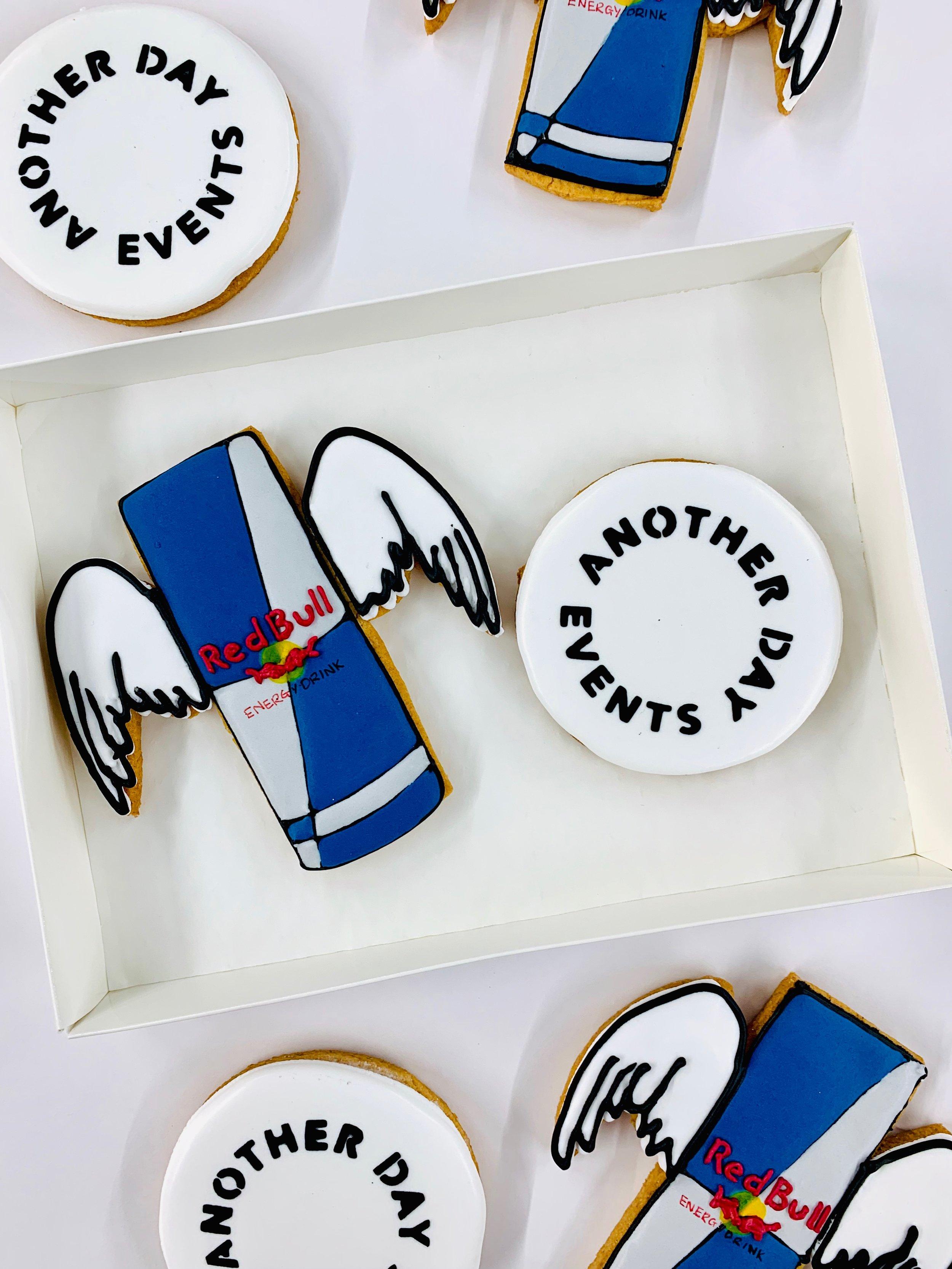 Red Bull cookies.JPG