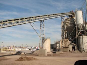 Conveyors -