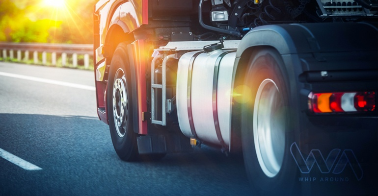 7-Tips-to-Passing-a-CDL-Pre-Trip-Vehicle-Inspection-Blog-IMG.jpg