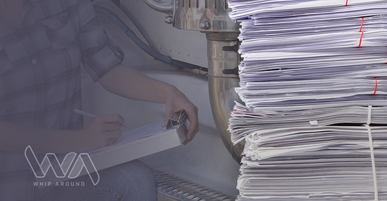 Are-you-still-using-paper-DVIR-forms-Blog-IMG.jpg