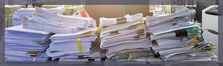 paper-creates-problems-blog-img.jpg