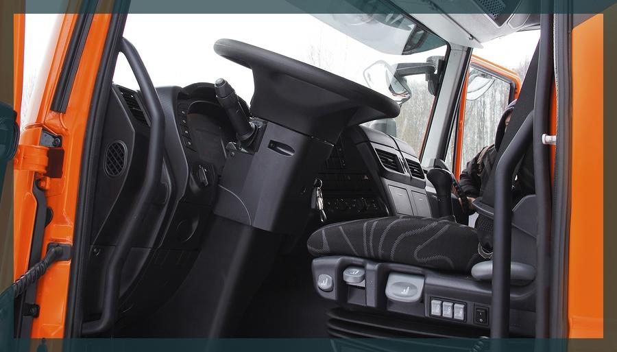 truck-cab-blog-img.jpg