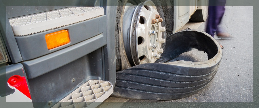 flat-tire-blog-img.jpg