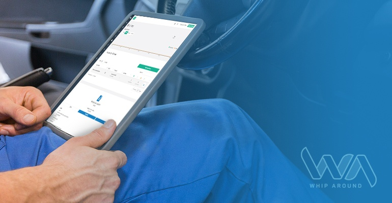 Vehicle-Inspection-Forms-The-Digital-Future-of-DVIR-(eDVIR)-Blog-IMG.jpg