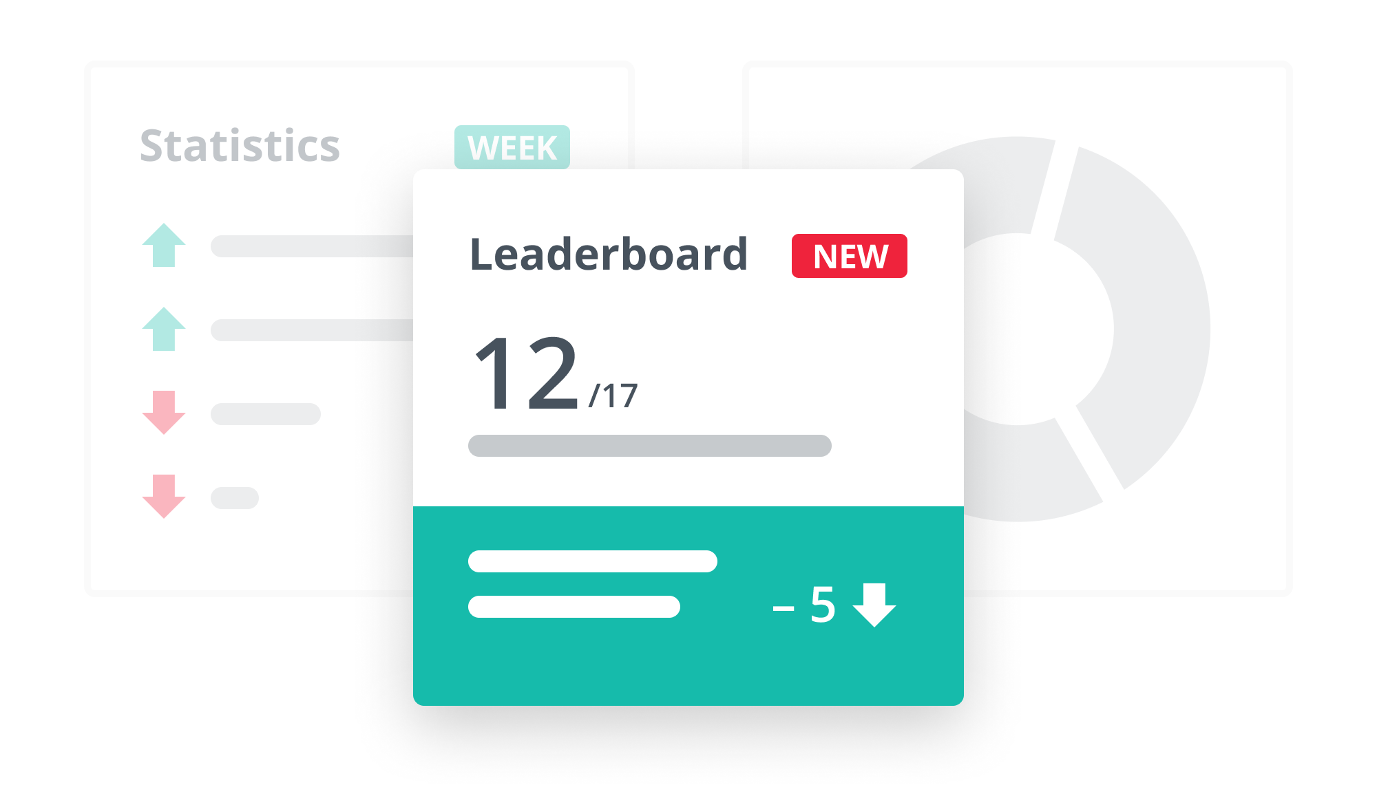 Feature_03_Dashboard.png