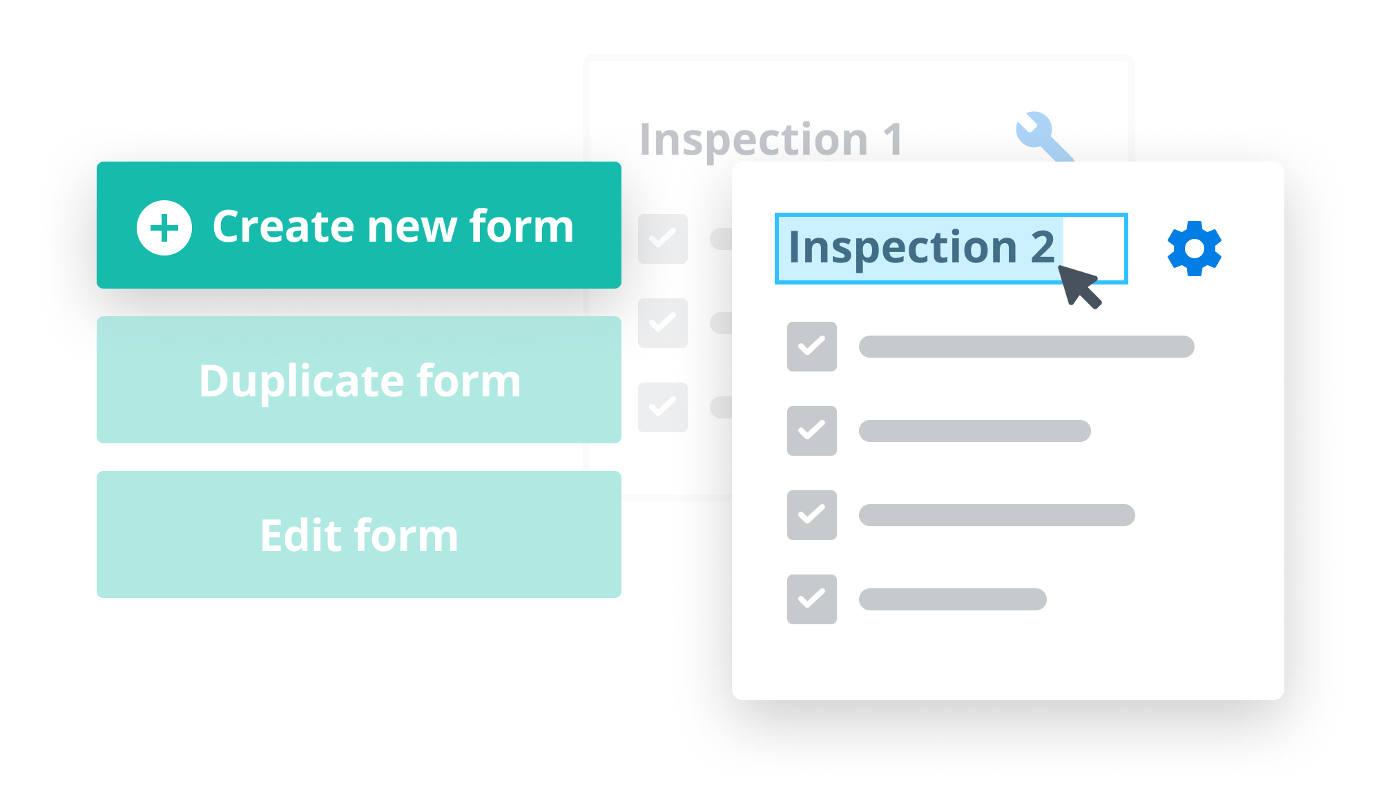Feature_01_Forms.png