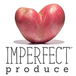 Imperfect-Produce_logo.jpg
