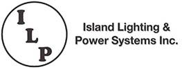 ilp-logo1.jpg