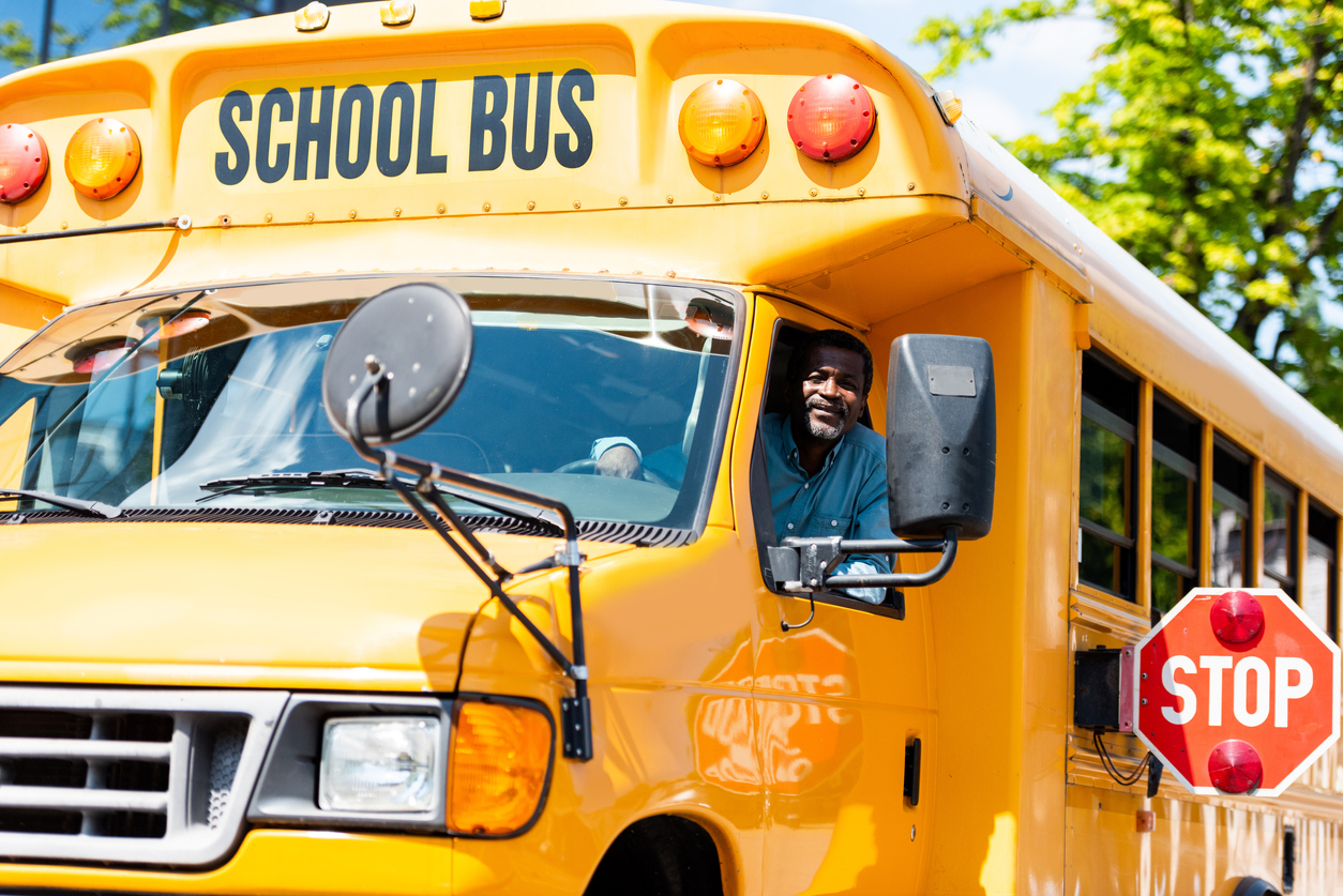 Transportation Safety in the Education Sector
