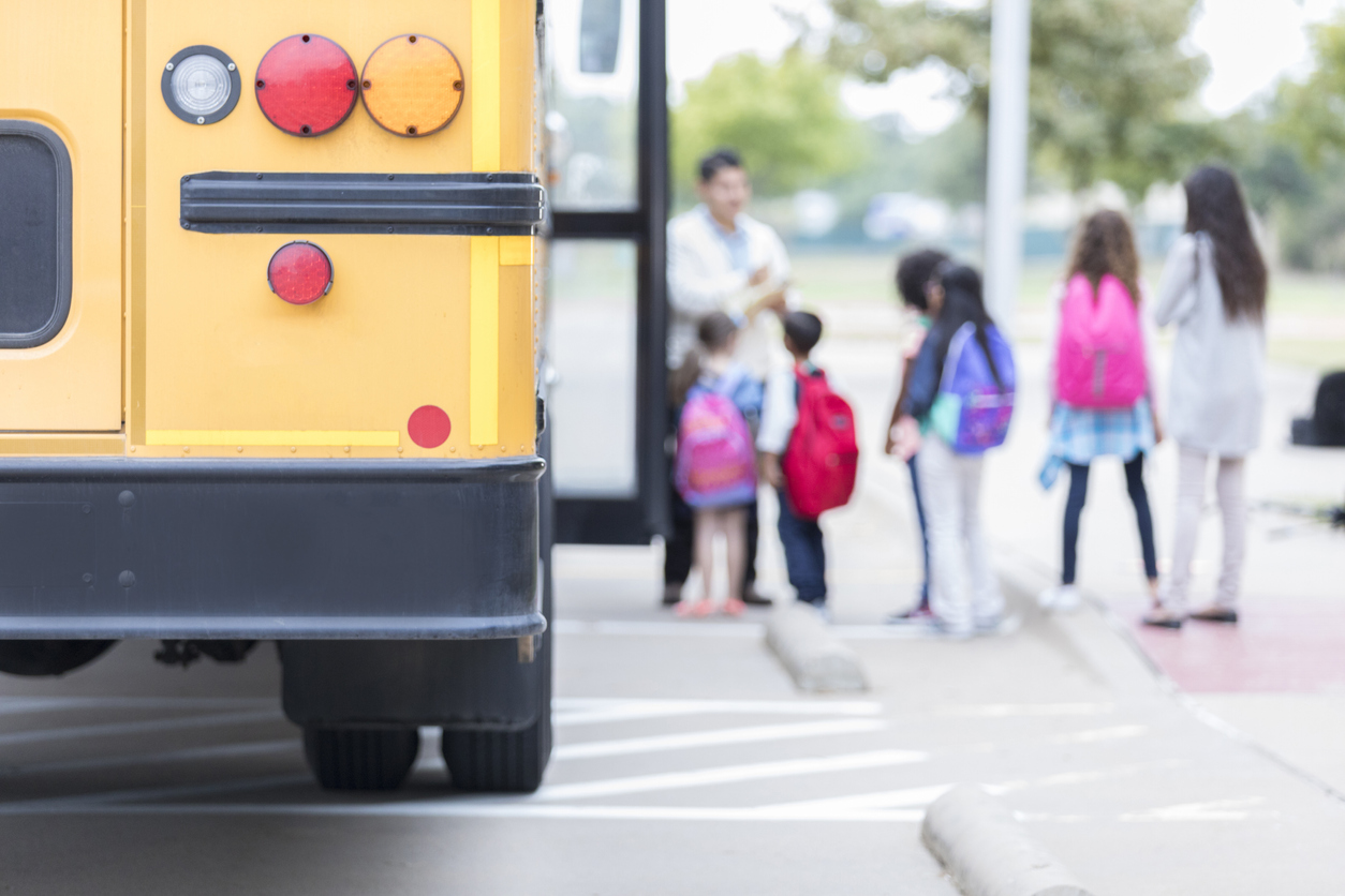 Transportation+Safety+in+the+Education+Sector+2.jpg