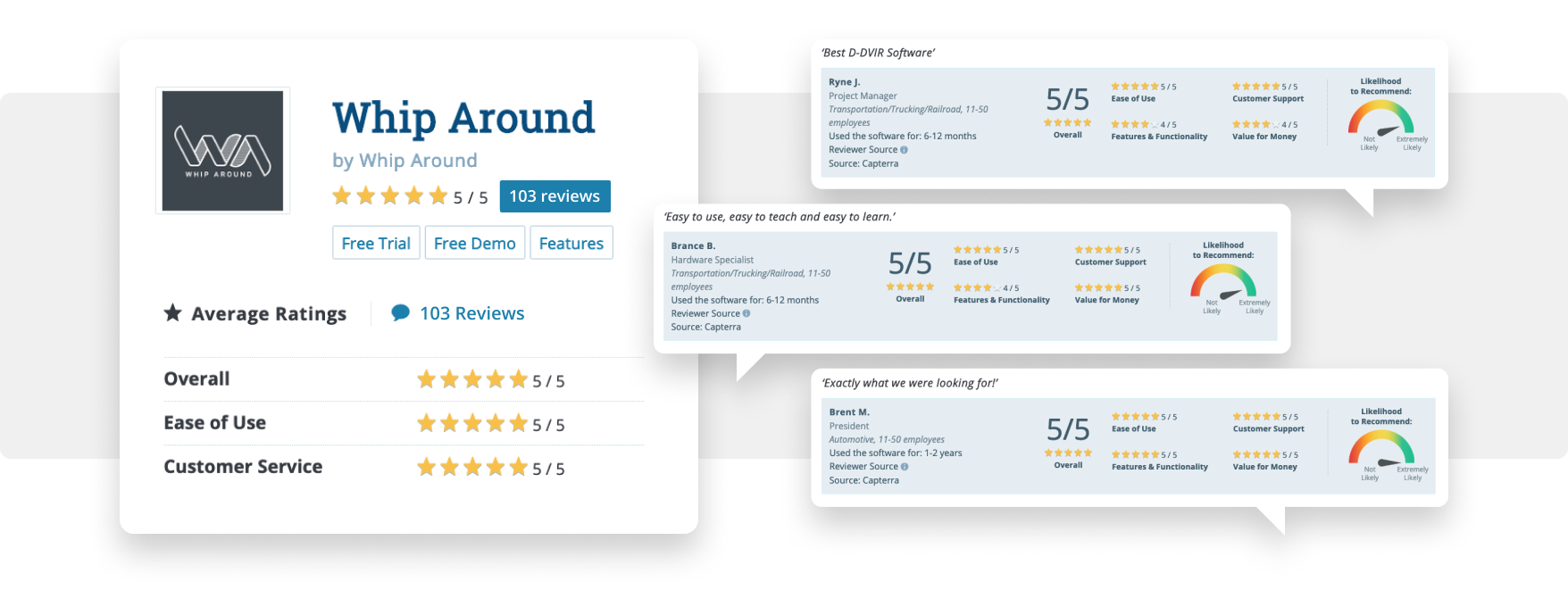 Capterra_reviews_mockup (1).png