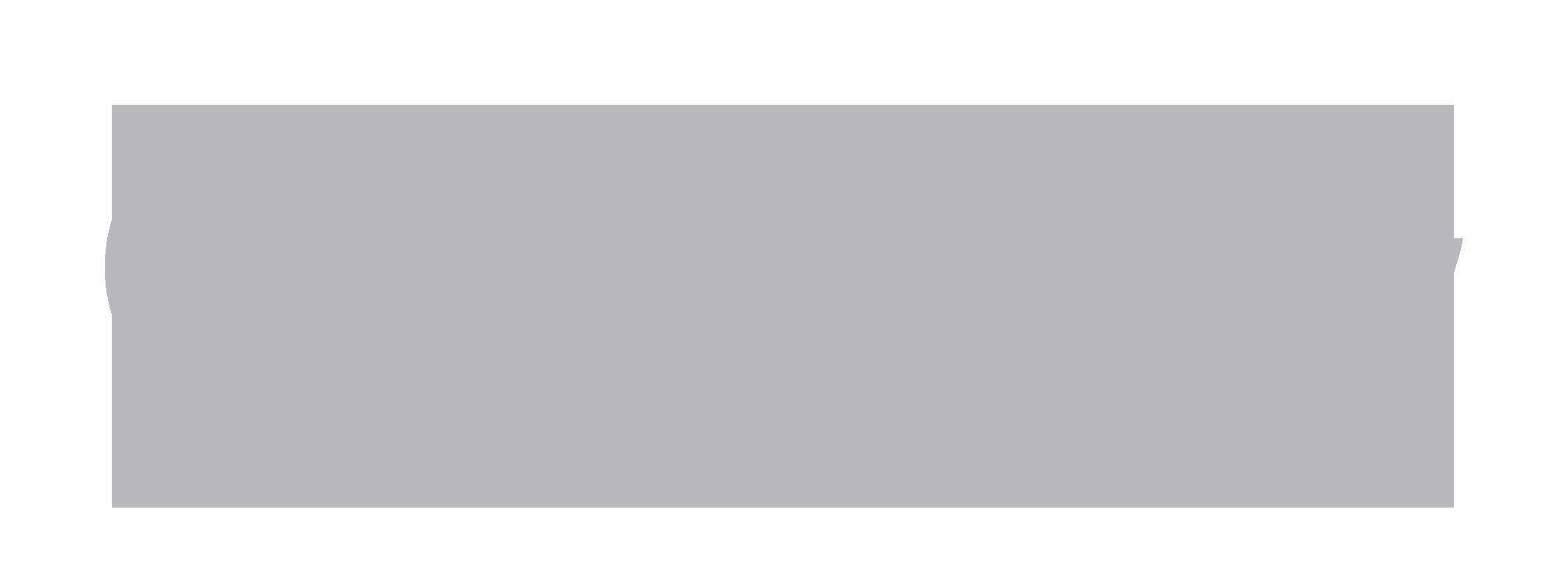 Transdev_logo_grey.png