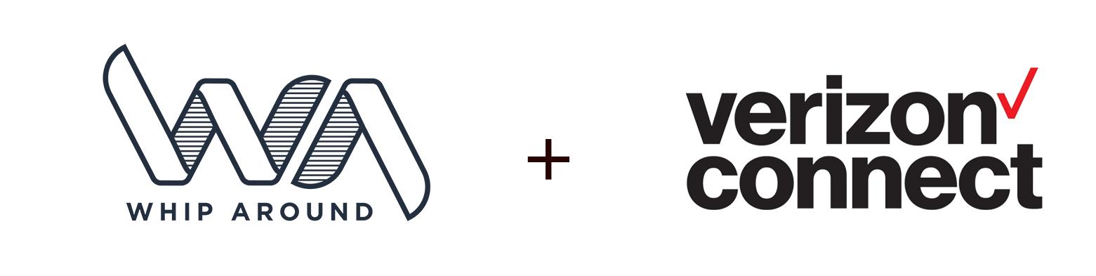 wa+vc_logo_lockup.png