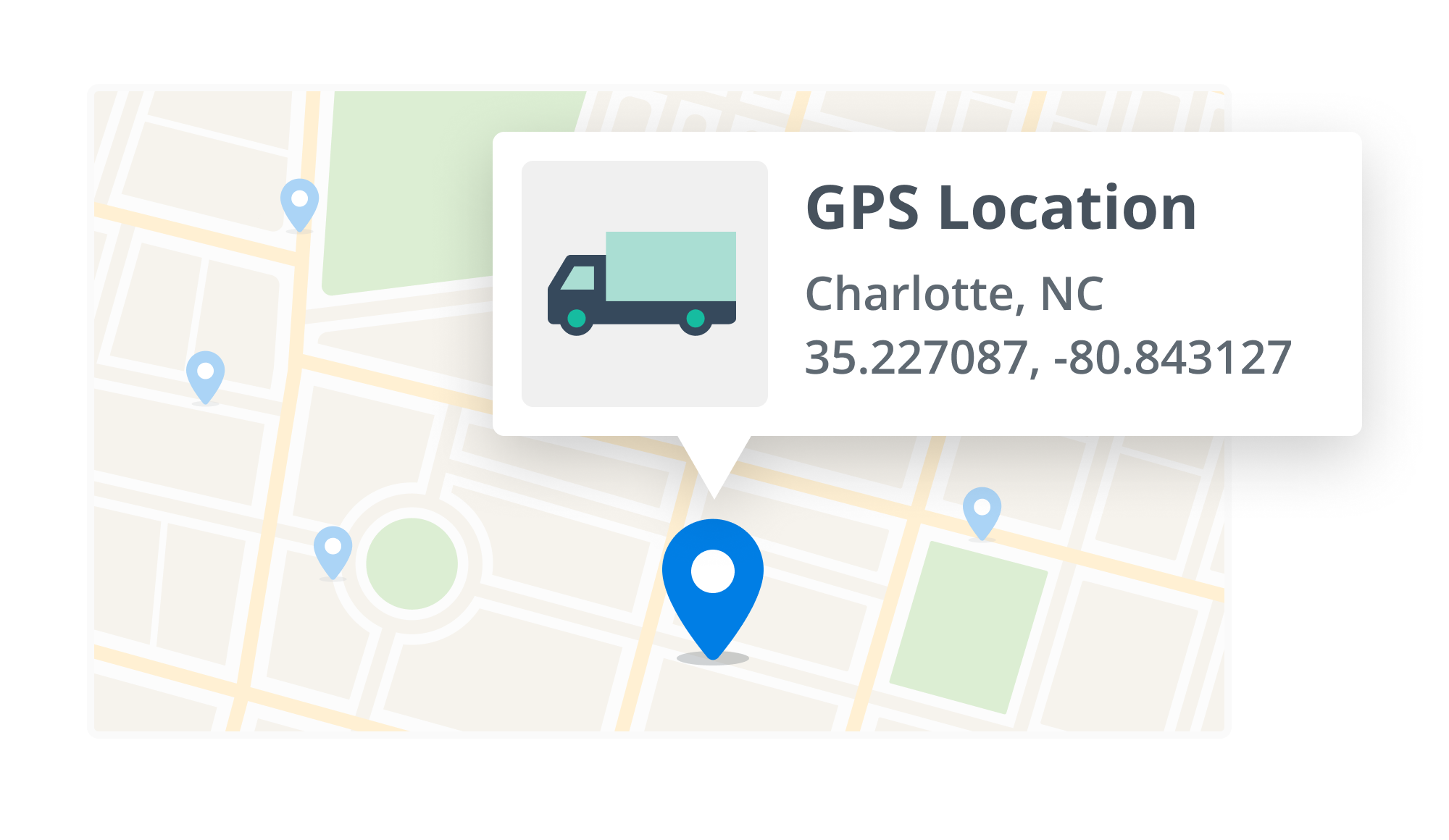 Feature_GPS-Location.png