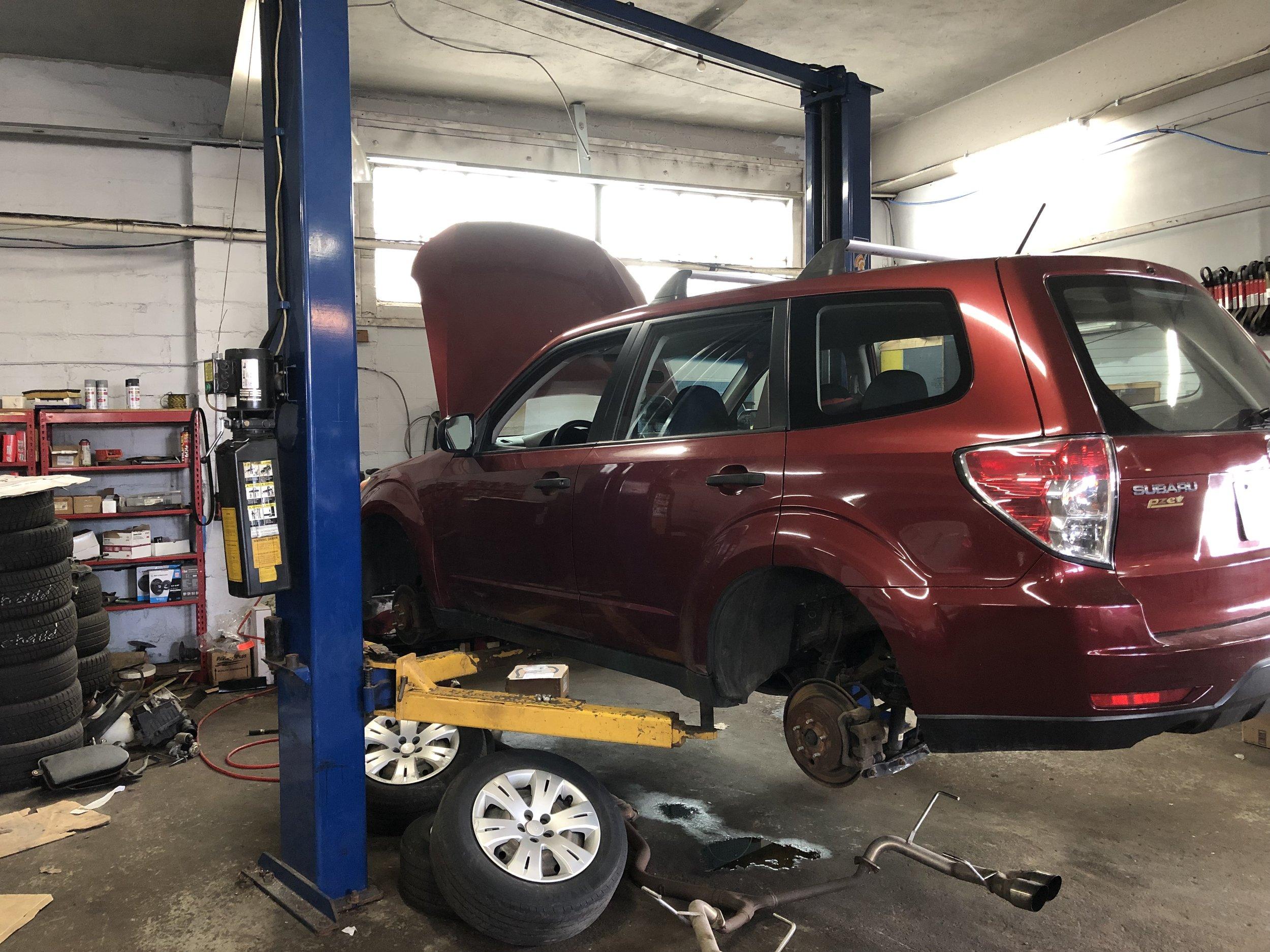 Car Fix 1.jpg