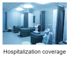 Hospitalization.PNG