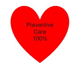 preventativecare.PNG
