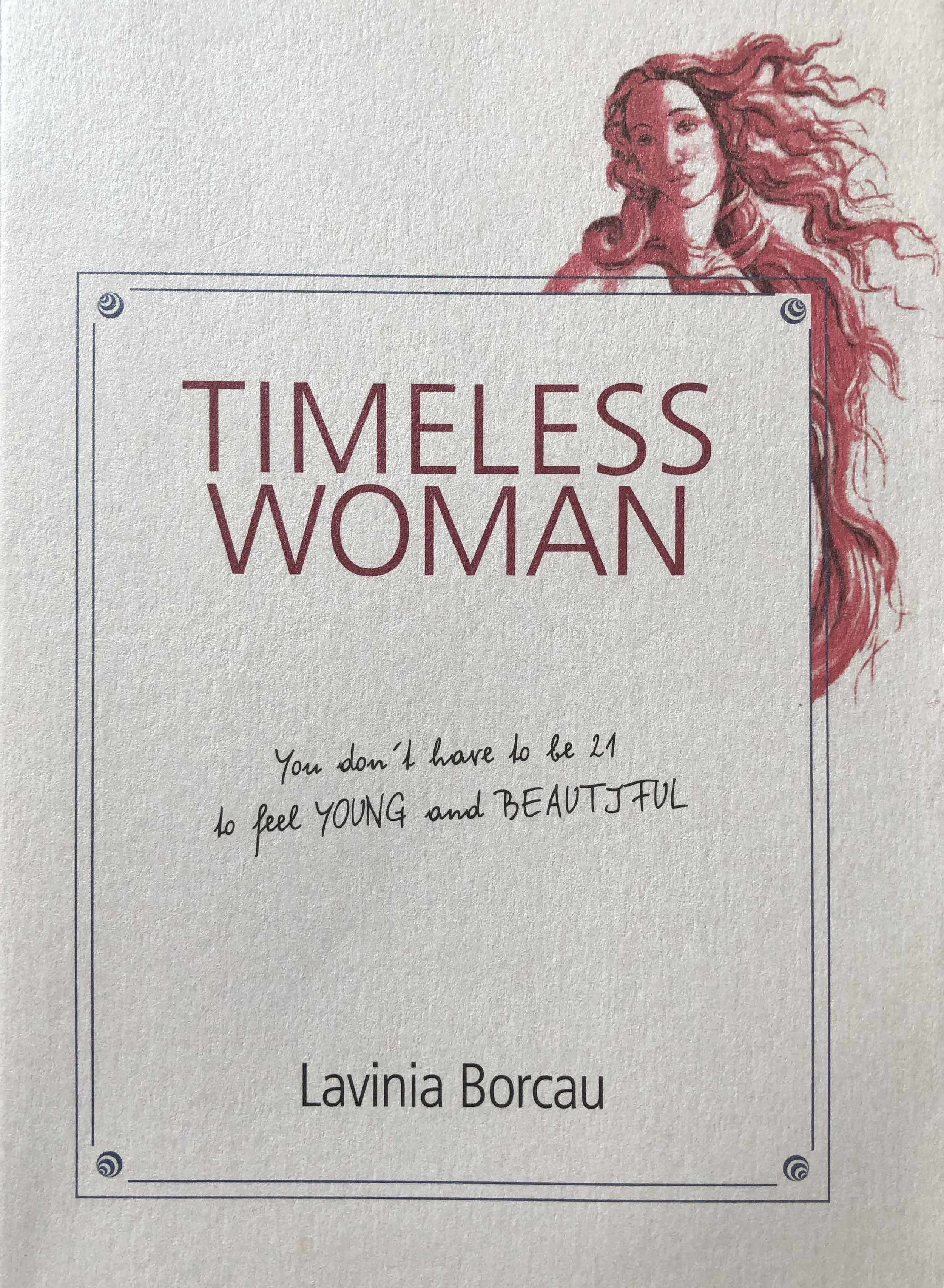 timeless-woman-book-cover.jpg
