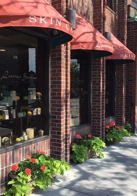 29 Harvard Street,Brookline, MA 02445