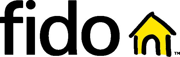 fido-brand.png