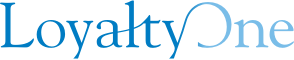 header-logo@3x.png