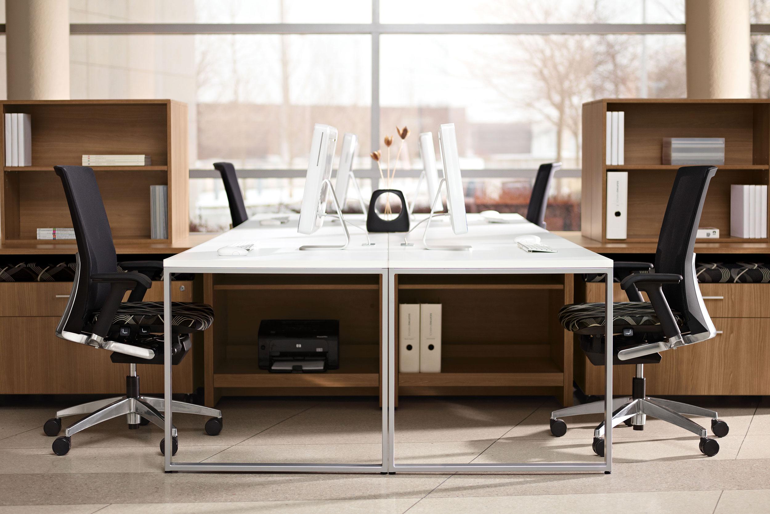 First Class Office Furniture