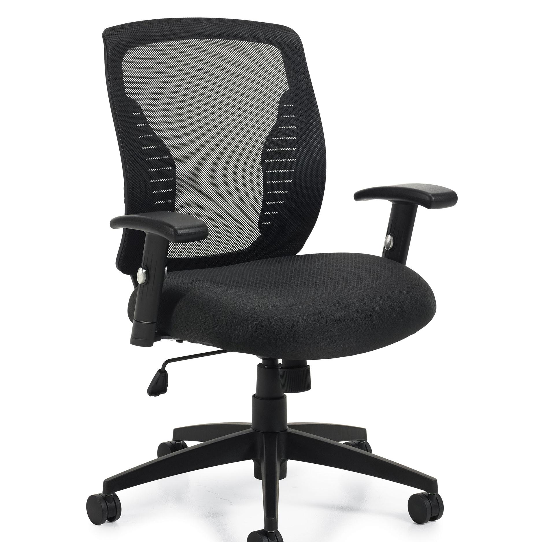 mesh-back-executive-chair.jpg
