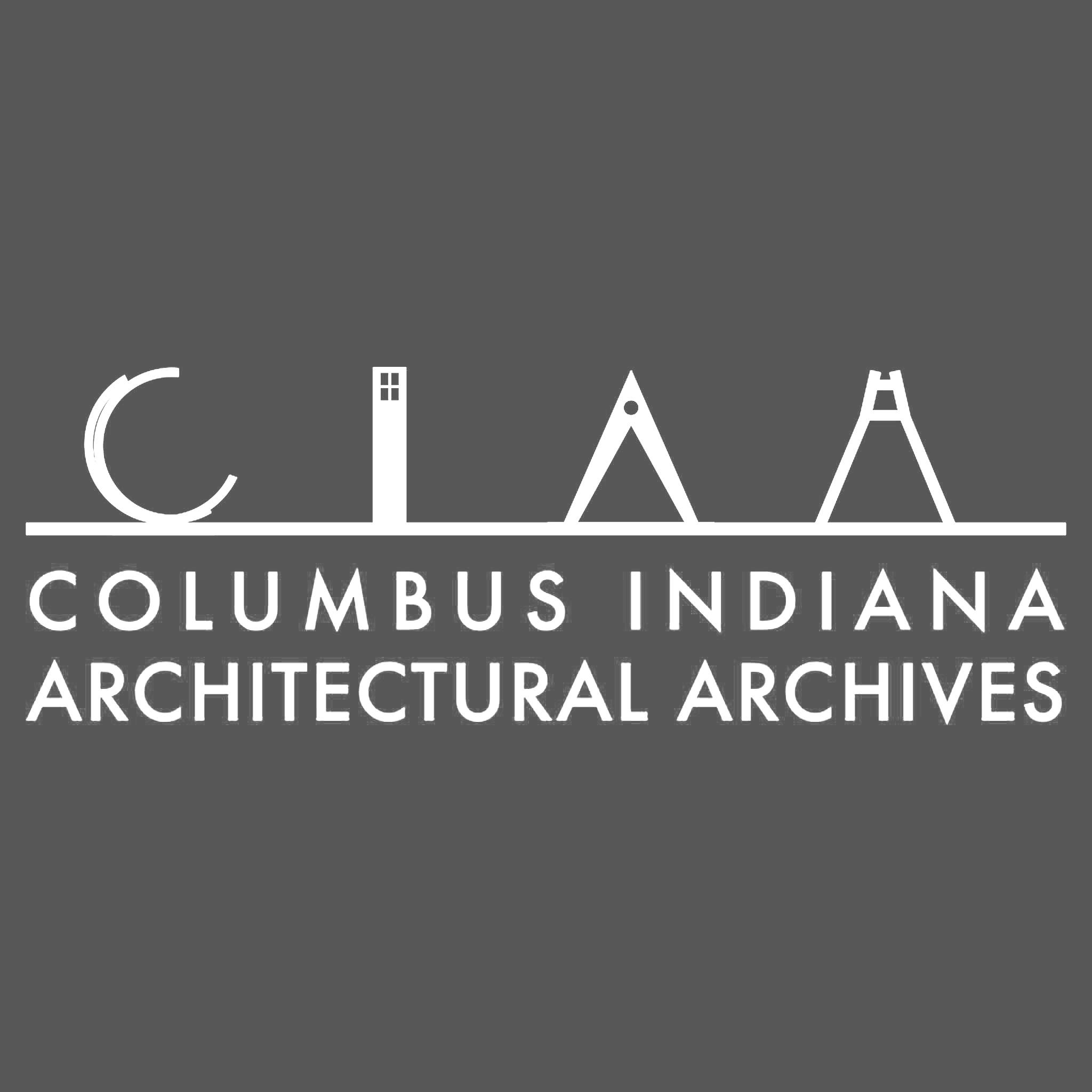 CIAA_Logo_grey.jpg