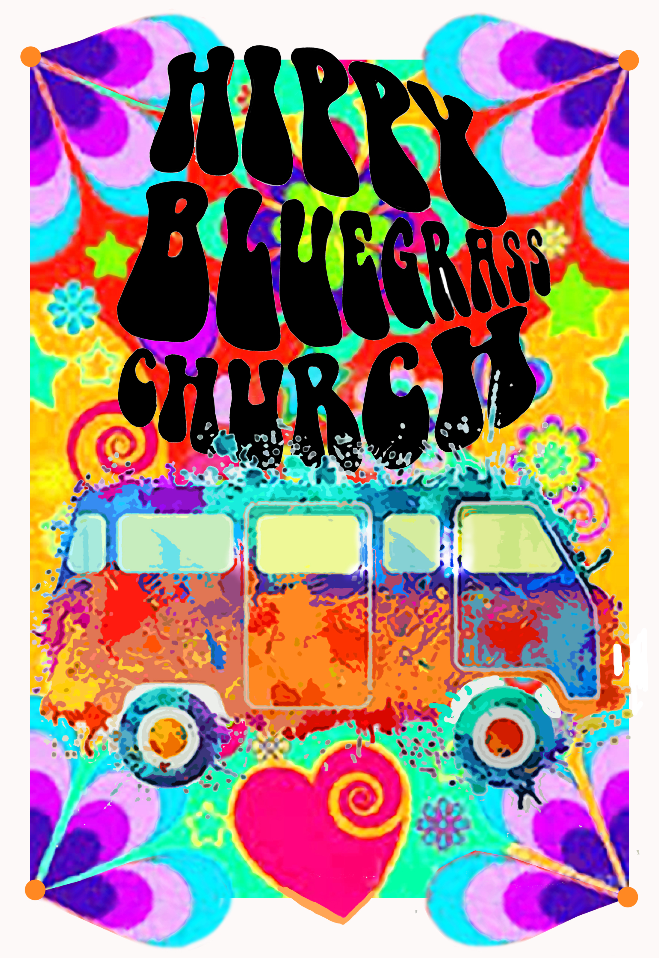 Hippie Bluegrass Church poster 3 no text.jpg