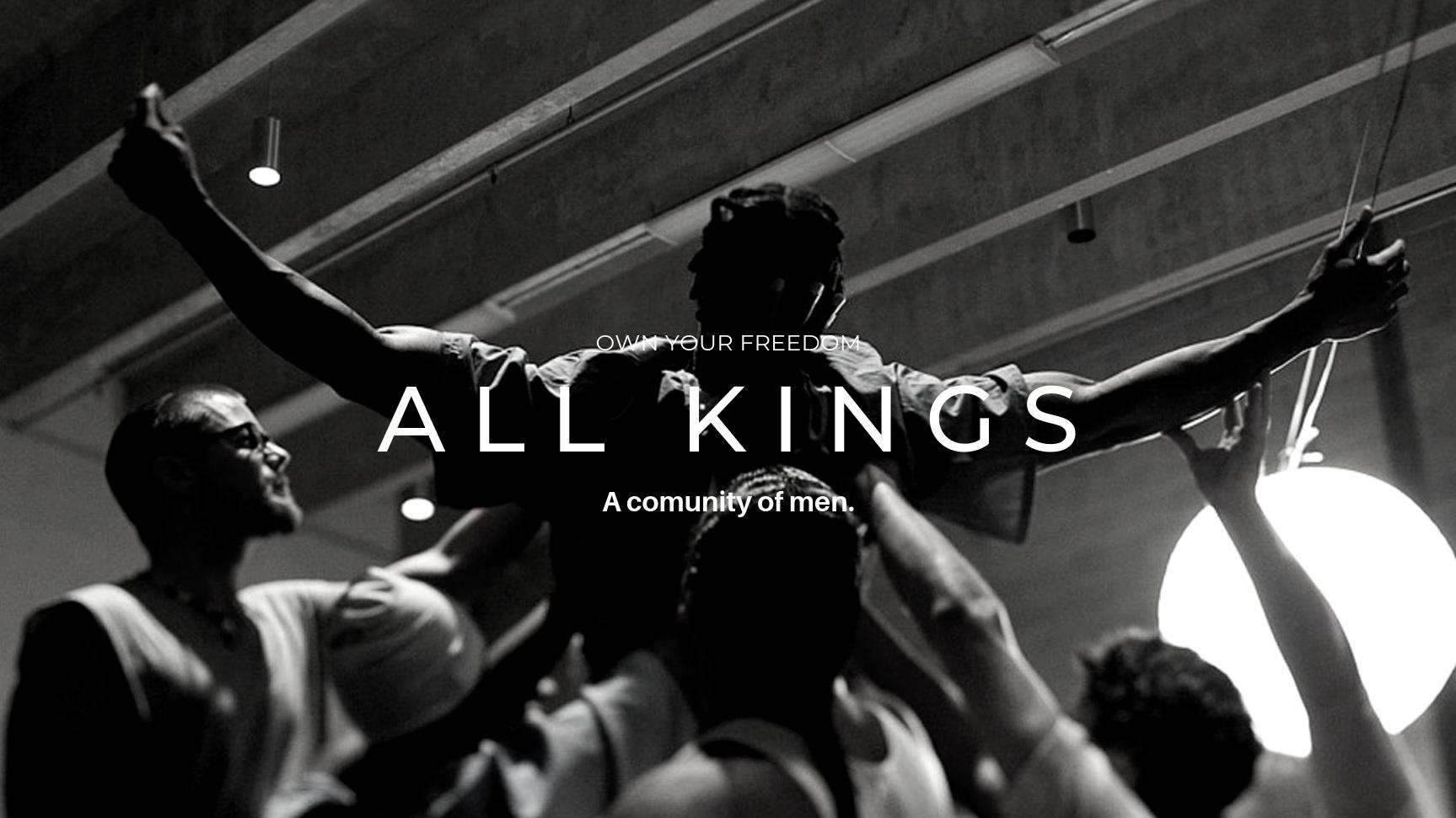 all+kings+%284%29.jpg