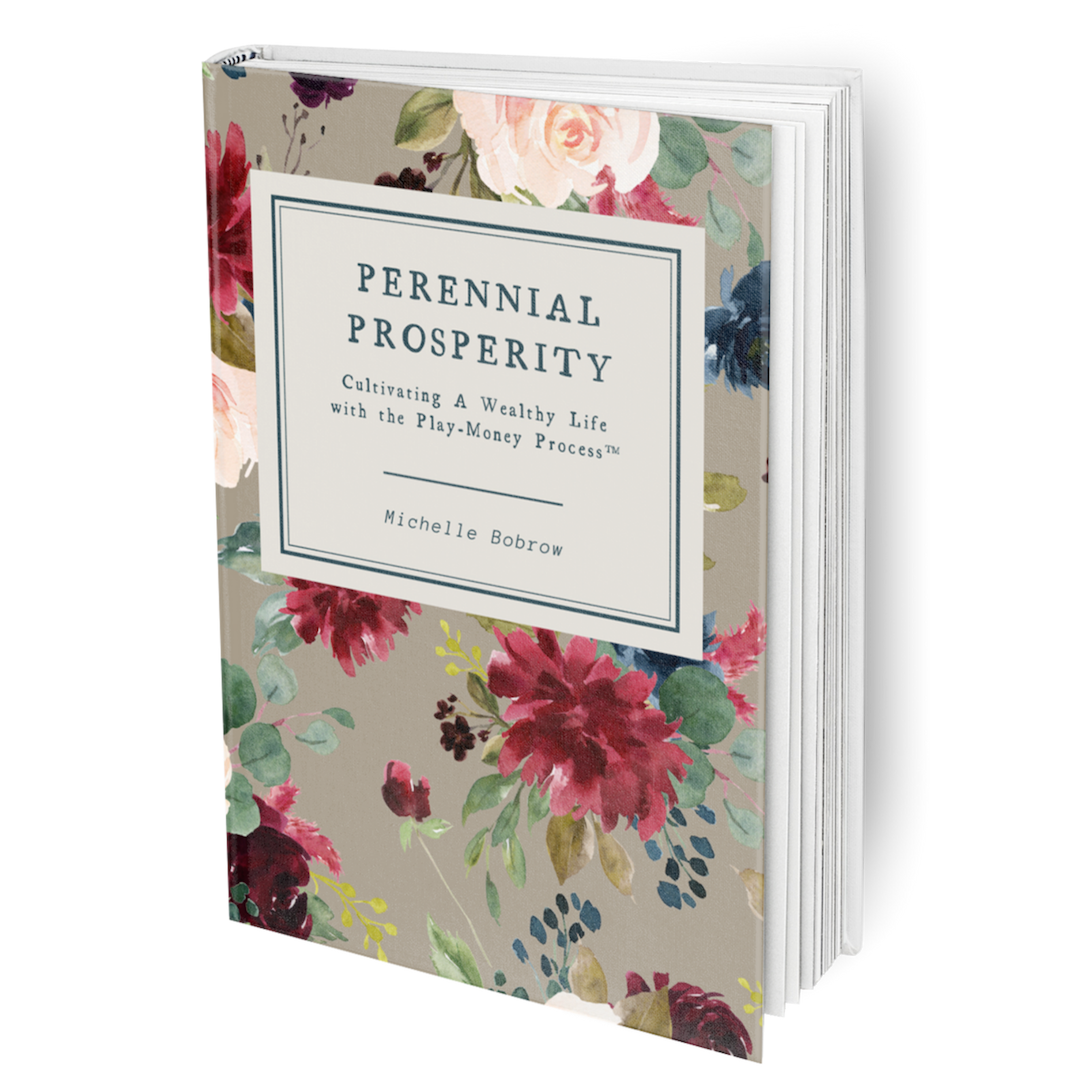 perennial prosperity book cover.png