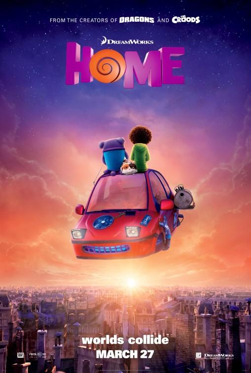 Home Poster.jpg