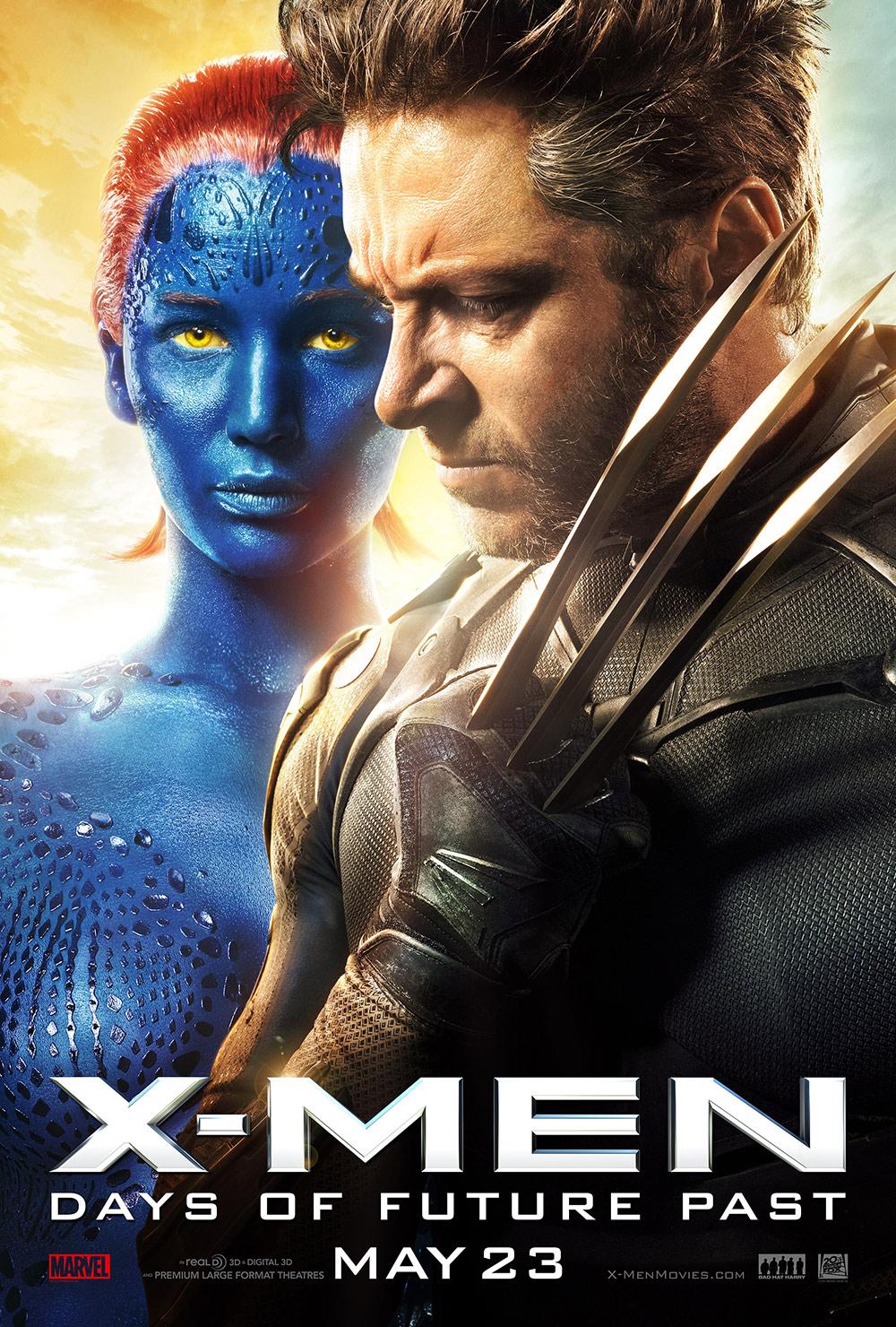 Xmen-Mystique-Wolverine.jpg