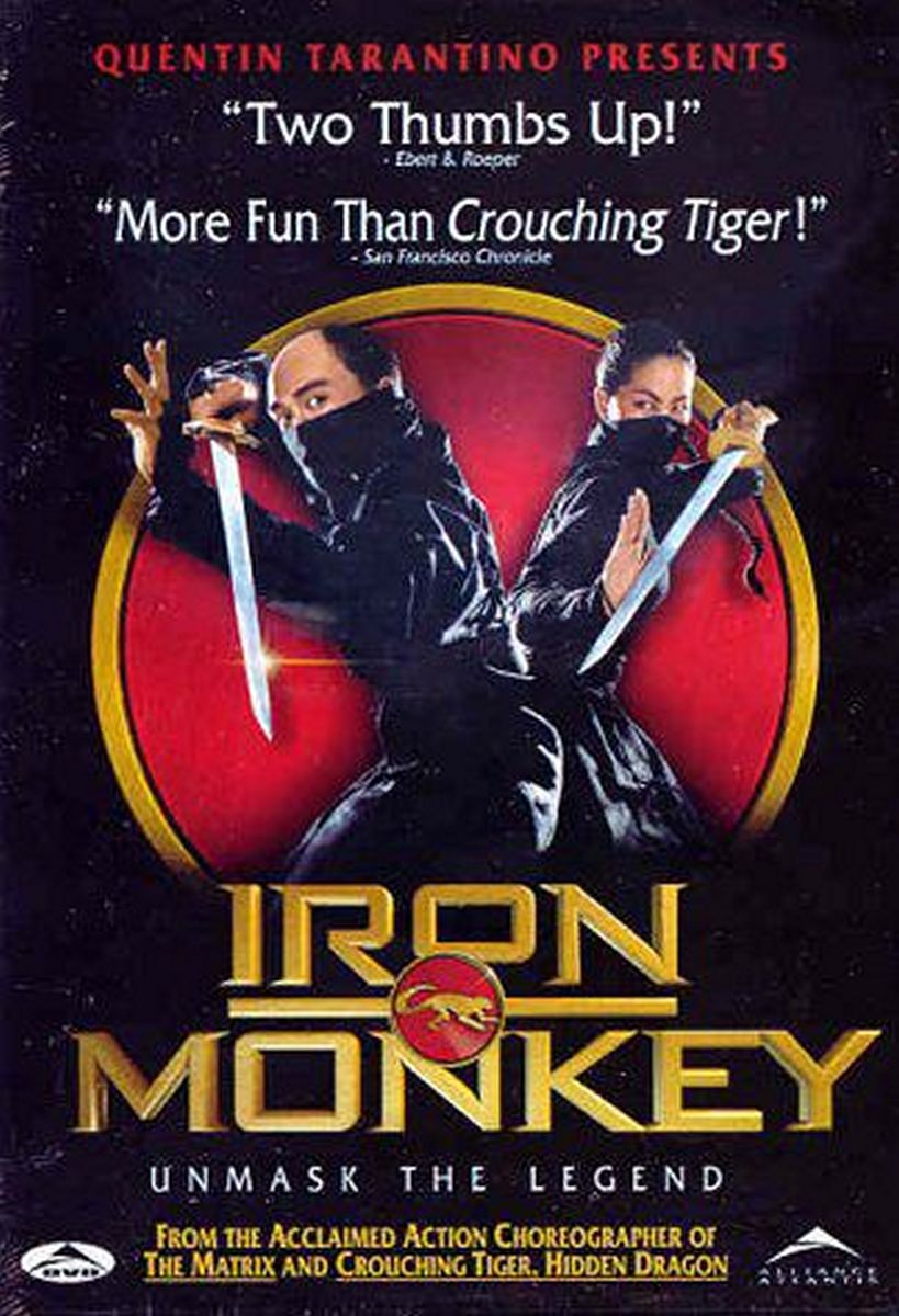 IronMonkey (1).jpg
