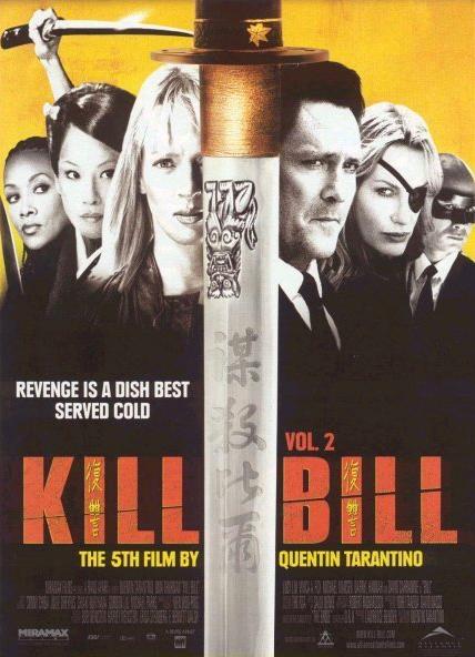 killbill2 (1).png