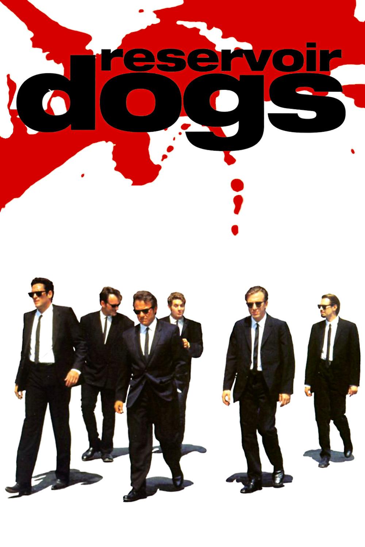 reservoir-dogs-poster.jpg