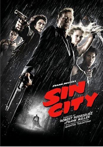 sincity (1).png