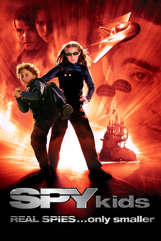 Spy_kids_cover.jpg