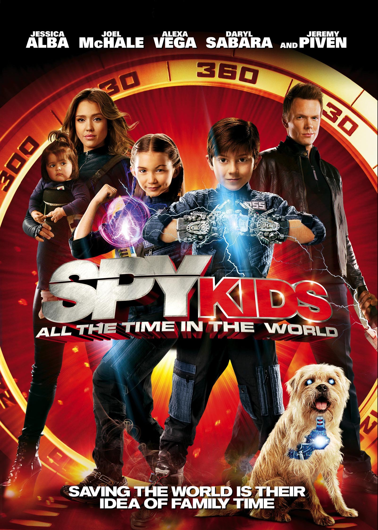 Spy Kids 4.jpg