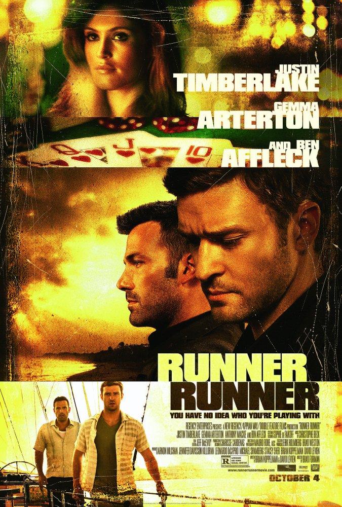 Runner Runner Poster.jpg