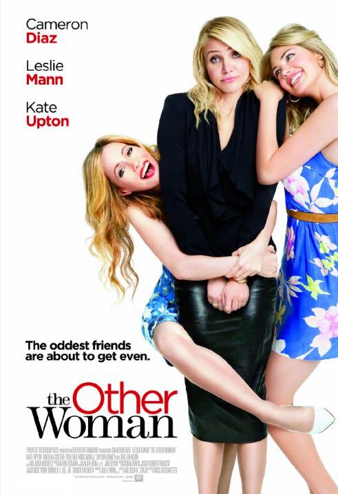 otherwoman.png