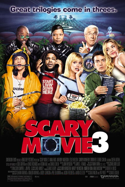 scary3.png