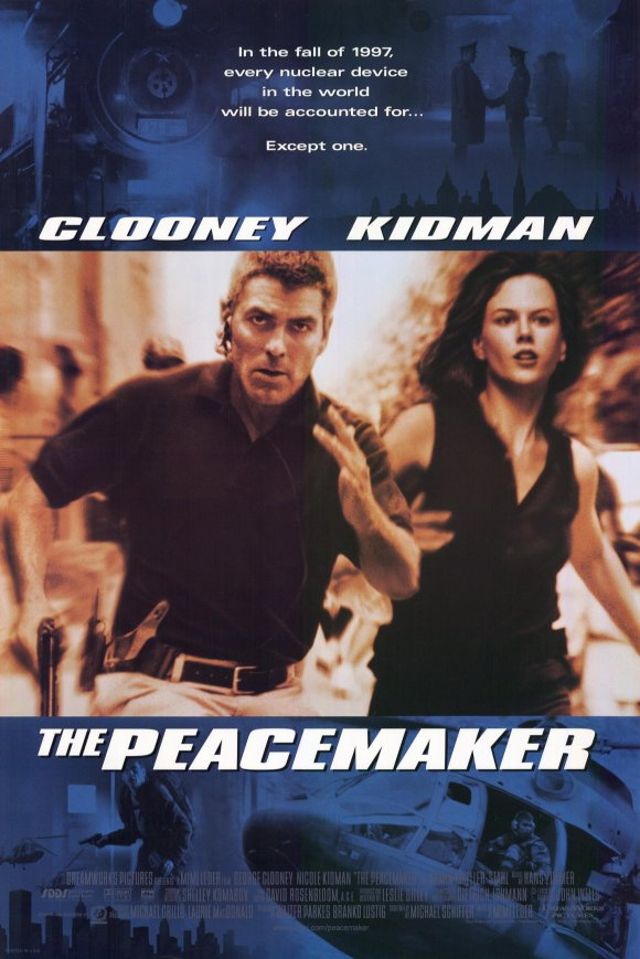 The Peacemaker Poster.jpg