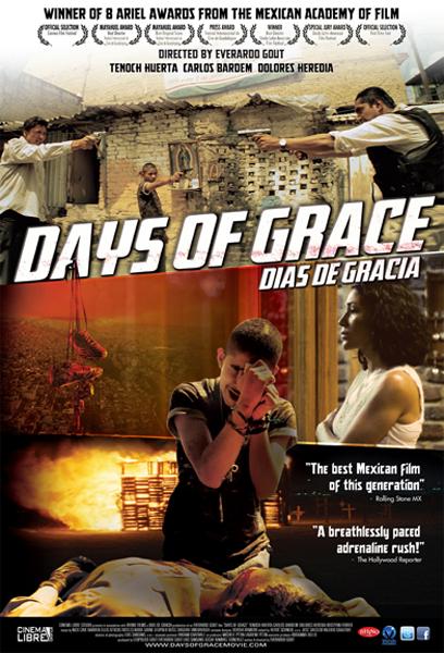 Dayss of Grace Poster.jpg