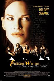 FreedomWriters.jpg