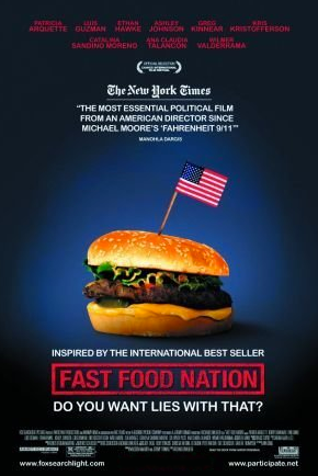 fastfood.png