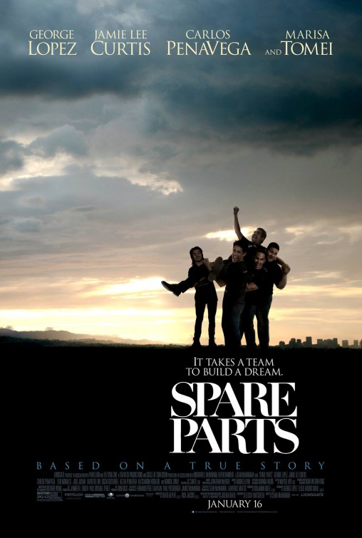 Spare Parts Poster.jpg