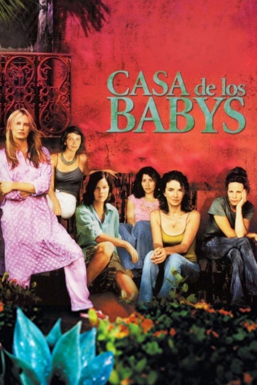 casa_de_babys.jpg