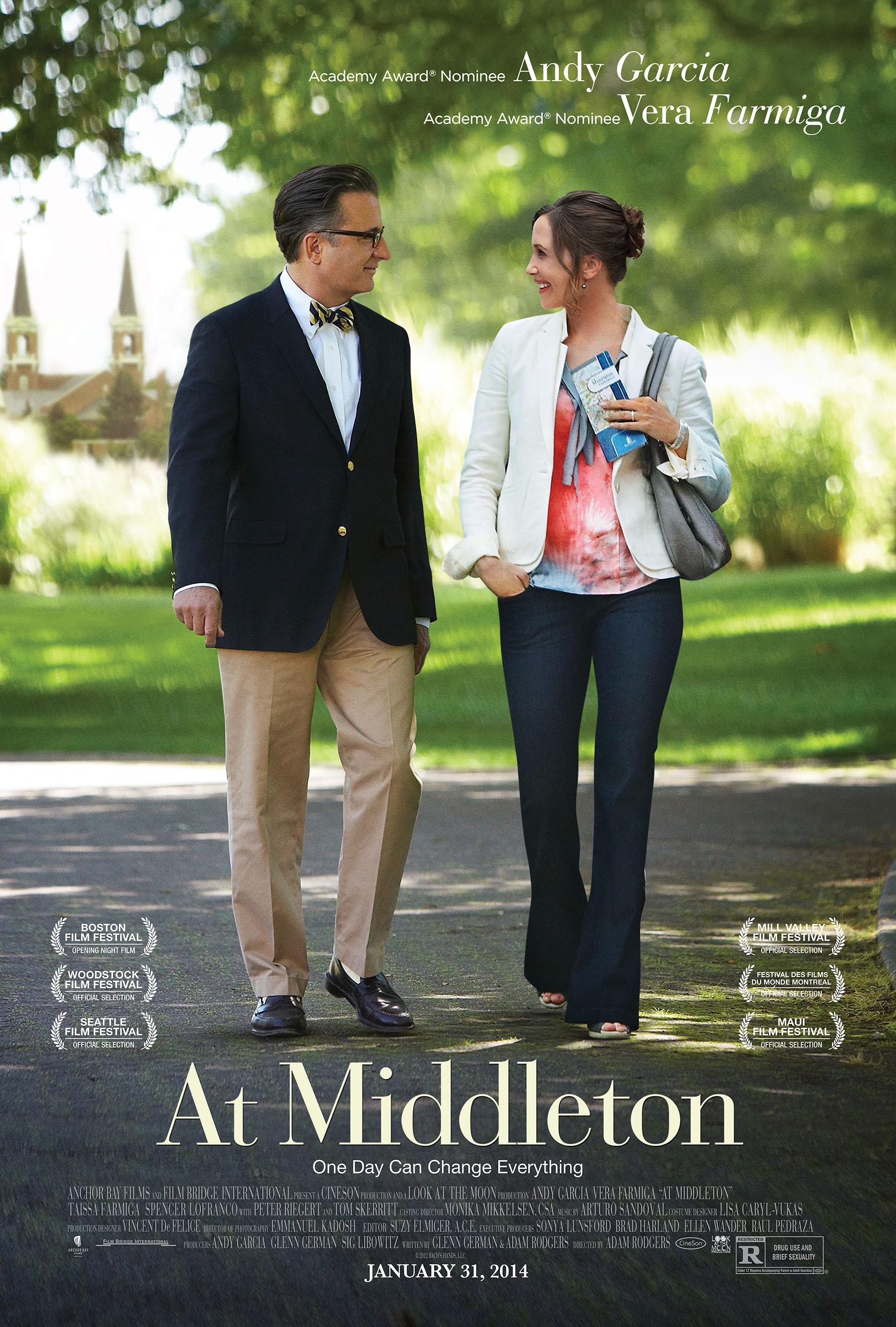 At Middleton Theatrical Poster (1).jpg